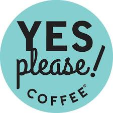YES Please Coffee