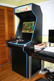 Mame Arcade Machine Kit by 82 Best Arcade Images On Pinterest Arcade Machine Arcade Games