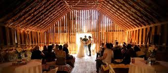 Hidden Valley Guest Ranch | Eureka Springs Vacation Cabin Rentals Wedding Barn And Reception Venue Branson Missouri Fav Wedding Weddings In St Louis Living With A Boy The Studio Inn At St Albans Cocktail Old Barn Peterein Dairy Festus Mo Venues Pinterest Gibbet Hill Wisdomwatson Weddingsjen Matt Weston Red Farm 197 Best Louis Images On Romantic Outdoor Orchard Ceremony 5 Questions To Ask Before Booking Venue Kansas City Weddings Excelsior Springs Lake Of The Ozarks Weathered Wisdom Curt Timberbarnweston3 Barns