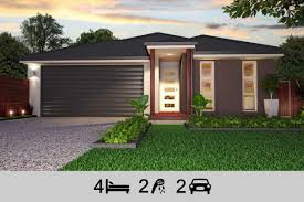 The Aspen - Bella Qld Properties Apartment Bella Vista Apartments Napa Luxury Home Design Cool At Unique 1 Story California Coastal House Plan Terra Baby Nursery Custom Maions Eileen S Beach 3 Mediterrean Style Outdoor Kitchen Pool Casa Bella Home Designs Design Stunning Gallery Interior Ideas Emejing Contemporary Decorating Custom Designs Best Stesyllabus Ca Homes Irvine Ca New For Sale At Orchard Hills