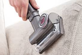 Dyson Dc65 Multi Floor Owners Manual by Dyson Dc65 Animal Upright Vacuum Vacuum Cleaners