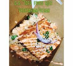 Photos For Pho King Awesome Food Truck - Yelp Connecticut Eats Out On Twitter Warm Up With Pho And Banh Mi From Mai Chau Super Fresh Fit Viet Inspired Street Pho Junkies Dc Food Trucks Of The World Pinterest Cafe Saba East Side The Chopping Board 394146870jpeg King Truck Menu Spottedcars In Moscow Recap June 8th Dtown Raleigh Rodeo Wandering Sheppard An Restaurant Bankstown Tranthony Bourdang Friday Is Back With 14 Trucks Just 100 Bowls Houston Reviews Phojita Fusion Shrimp Glass Noodles Rolls Mi A South Brisbane Serving Vietnamese