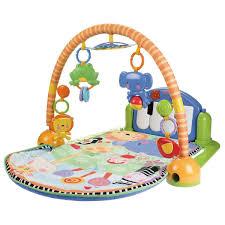 Amazoncom CCXZXF Tumbler Toy Doll Cartoon Giraffe Tumbler Baby
