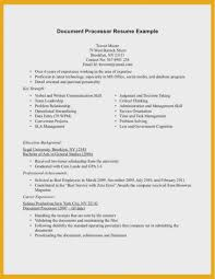 Sample Lvn Resume Facile Adadrivered