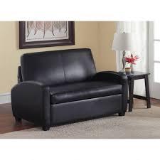 living room walmart metal twin bed king size mattress protector