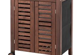 Fireproof Storage Cabinet Nz by Incredible Fireproof Cabinet Nz Tags Fire Safe Cabinet Antiquing