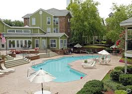 One Bedroom Apartments In Starkville Ms by Apartments U0026 Houses For Rent In Starkville Ms 22 Listings