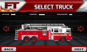 Firefighter Truck Simulator 3D - Android Apps On Google Play 3d Truck Simulator 2016 Android Os Usa Gameplay Hd Video Youtube Pickup 18 Truckerz Revenue Download Timates Google Torentas American V 129117 16 Dlc How Euro 2 May Be The Most Realistic Vr Driving Game 1290811 3d Driving Euro Truck Simulator Game Rshoes Online Hack And Cheat Gehackcom Real Car Transporter 2017 Apk Best For Ios A Collection Of Skins On The Trailer