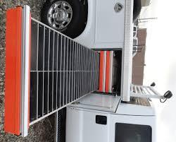 Axton Truck Equipment