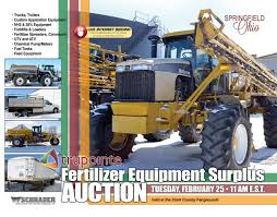 FERTILIZER EQUIPMENT SURPLUS AUCTION - Schrader Real Estate And ... Truck 961 For Ebay Military Surplus M818 Shortie Cargo Camouflage Boom Truck Hyundai Trucks Korean Surplus Unit Carmaxhd Corp Isuzu Fighter Dump Trucks Engine No Known And Heavy Adeca Property Forward 6he1 Gallery Of Auction Items Photos Heavy Equipment Trucks City Bay Equipment 517 Wegner Auctioneers Nj Cops 2year Haul 40m In Gear 13 Armored How To Buy A Government Army Or Humvee Dirt Every Nc Dps Vehicle Sales Soviet Russian Defense Ministry Announces Massive