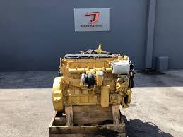 2004 USED CAT C7 ENGINE FOR SALE | #2101 Wankel Engine Wikipedia Japan Surplus Engines And Auto Parts Philippines Home Facebook Caterpillar 3126 1wm15863 Used Truck 5500 Diesel Dodge Ram 47 Engine For Sale Beautiful Kokomo Silver 2005 For In Perth Australia New Used Isuzu Japeuro Gearbox Jeep 40 Unique Built Brute Pickup Truck Used 1995 Isuzu Npr 4bd2t For Sale 11141 Truck Engines Buy Best Africa North Benz 420 Hp Dump Trucks Saleafrica Earth Moving Machinery Spares Sale Junk Mail
