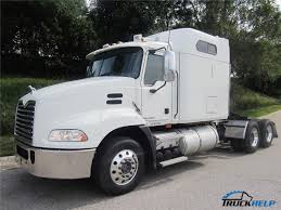 2008 Mack PINNACLE CXU613 For Sale In Omaha, NE By Dealer Mack Pinnacle Hobbydb To Recall More Than 200 Trucks Lehigh Valley Business Cycle Trucks Stock Photos Images Alamy 2014 Cxu613 Sleeper Semi Truck For Sale 486157 Miles 2004 Cx613 Semi Truck Item K7697 Sold April 20 Tru Introduces Its Brand New Onhighway Tractor Ultraliner Australian Pinterest Road 2007 Mack Granite Cv713 Day Cab Auction Or Lease Tractors N Trailer Magazine Trucks For Sale In Ga Forssa Finland July 4 2015 Cventional Vision