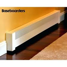 Decorative Return Air Grille Canada by Wood Register Covers Wooden Baseboard Heater Cover Google Search