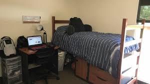 Asu Student Help Desk by My Dorm Tour Asu Youtube