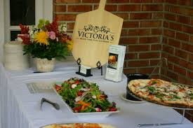 Awesome Event – Business To Business Showcase At Ethan Allen ... Sals Verona Fire Truck Pizza Tel 2035911923 1261 Meriden One Home Company 77 Youtube Photo Gallery Carl Anthonys Trattoria Dough Girls Ct The Eddies New Yorks Best Mobile Food From Big Green 4 Black Dog Bar Grille Rose City Resident John Ryan News Bulletin Norwich Chunky Tomato Party Greenwich Moms
