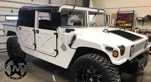 Military Hummer H1 Hmmwv Aluminum Half Doors Kit (Set Of 4 ... 1994 Hummer H1 For Sale Classiccarscom Cc800347 Great 1991 American General Hmmwv Humvee 2006 Alpha Wagon For 1992 4door Truck Original Cdition 10896 Actual Miles Select Luxury Cars And Service Your Auto Industry Cnection 1997 4 Door Pickup Sale In Nashville Tn Stock Sale1997 Truck 38000 Miles Forums 2000 Cc1048736 Custom 2003 Hummer Youtube Wallpaper 1024x768 12101 Front Rear Differential Cover Hummer H3 Lifted Pesquisa Google Pinterest