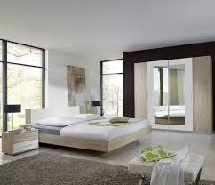 wimex franziska 4tlg woody schlafzimmer set