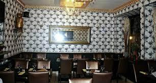 la maison du couscous a free meal at the restaurant la maison du couscous thanks to the
