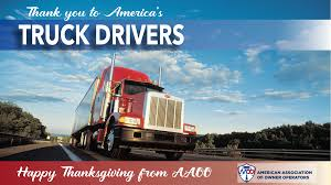 Blog - American Association Of Owner Operators Truck Stop Church Offers Respite For Weary Drivers Here Now Ta Opens New Location In Hillsboro Texas The Craziest Stops You Need To Visit Usa Nevada Trucks Truck Parking Lot Stop North America American Simulator Gameplay Walkthrough Part 1 Im A 70s Truckstop Gas Stations And Of Days Gone By Resting Place Motorway Service Area Specials Group Llc Montana United States Mountains Blog Association Owner Operators