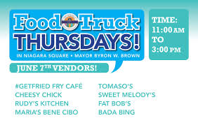 Buffalo, NY Food Trucks Galore Dtown Vancouver Bc Truck Tuesdays Begin April 10 Larkin Square Nueva Cantina St Petersburg 2018 Review Super Tot Atlanta Roaming Hunger And Music Lineup For Tuesday Announced Food Truck Wine With Karl Mywinepal Jefes Original Fish Taco Burgers Miami Fl Jefesoriginal Bing Stock Photos Images Alamy Bada Bings The Spdie Solutions Reviews Beach Fries Dc Fiesta A Realtime Championship Of Texas Cheesteak Big Pete