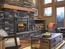 7 best Open gas fireplaces images on Pinterest