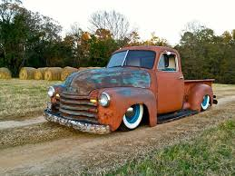 NO RESERVE, 3100, Bagged, Air Ride, RATROD, Hotrod, C10, Patina, One ... 1969 Chevy Suburban Bagged Patina Custom Truck C10 Air Ride C 10 Hot 1958 Apache 34 Ton Big Window Rear Suspension 1963 Ford F 100 Speed Shop Truck Whalebone 1951 Chevrolet Bagged Air Ride Pickup Youtube Scotts Hotrods 631987 Gmc Chassis Sctshotrods Lift Kits For Your Truckkelderman Systems Kelderman 4 Link Air Bagged 56 Ridetechcom Technologies For Sale Dirty Delivery An Bare Metal 1948 Chevrolet 1972 Pickup Truck Milky Way Me Up Pat Coxs Nissan Hardbody Airsociety 1968 Custom Patina Shop Hot Ford F100