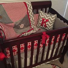 Mini Crib Bedding Sets Dazzle Everyone with Your Decor