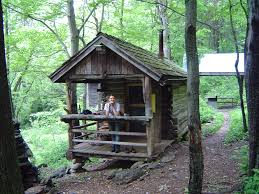 Looking for the best backcountry cabins