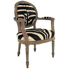Zebra Armchair Animal Print Armchair Uk – Bloggersites.info Articles With Leopard Print Chaise Lounge Sale Tag Glamorous Bedroom Design Accent Chair African Luxury Pure Arafen Best 25 Chair Ideas On Pinterest Print Animal Sashes Zebra Armchair Uk Chairs Armchairs Pier 1 Imports Images About Bedrooms On And 17 Living Room Decor Ideas Pictures Fniture Style Within Kayla Zebraprint Wingback Chairs Ralph Lauren Homeu0027s Designs Avington