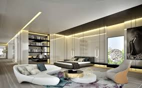 100 Designing Home ARRCC US Star27 Feels Like A Star Trek Vacation Hologram