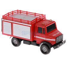 Diecast Truck Vehicle Car Model Toys Ambulance Set Fire Engine Car ... The Instep Fire Truck Pedal Car Product Review Large Wooden Ladder Toy Amishmade Amishtoyboxcom We Love The 2015 Hess And Rescue Rave 53 Firetruck Toddler Bed Warehousemoldcom Cartoon About Fire Engine Police Car An Ambulance Cartoons Amazoncom Kid Motorz Engine 2 Seater Toys Games Light N Sound Mickey Activity Red 050815 164 Scale Mini Cars Alloy Eeering Two Battery Powered Riding Kids Channel Youtube Diecast Vehicle Model Ambulance Set