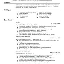 Best Entry Level Mechanic Resume Example Inside Maintenance ... Five Benefits Of Auto Technician Resume Information 9 Maintenance Mechanic Resume Examples Cover Letter Free Car Mechanic Sample Template Example Cv Cv Examples Bitwrkco For An Entrylevel Mechanical Engineer Monstercom Top 8 Pump Samples For Komanmouldingsco 57 Fantastic Aircraft Summary You Must Try Now Rumes Focusmrisoxfordco Automotive Vehicle Samples Velvet Jobs Mplate Example Job Description