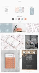 Hygge Collection By Julia Dreams | TheHungryJPEG.com Nba One On Presented By Sprint Peter Rosenberg Harrison Kassi Tom Barnes Place Wedding Adel Ia Iowa 509 Street Ida Grove For Sale 89500 Hescom Spring Break Fun At Noble University Des Moines Parent Ib Codinator Kisha Named Principal King Elementary Linda Rises To The Top Of Geonetric The Gazette Recruiting Staff Kelvin Bell Scott Southmayd And Tyler 6805 Jake Ct 19 Rent Johnston Trulia Book Signing In Cedar Rapids Joe Mary Houser Warren County 1870 B Census Index Official Website