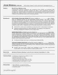 Call Center Resume Skills Unique As 30 Examples For Jobs Jonahfeingold Com