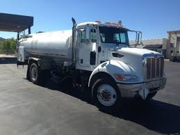 Peterbilt Tank Trucks In Florida For Sale ▷ Used Trucks On ... We Werent Sure If This Valyrian Steel Burning Man Art Car Really 1934 Steelcraft Pressed Delivery Toy Truck New Used Work Trucks Suvs And Cars Near Beaverton Oregon Best Iben Trucks Beiben 2942538 Dump Truck 2638 2ce820028a01d97d0d7f8b3a4c Ford Pinterest Chevrolet Thennow 2 Which Alternative Fuel Should You Use In Your 2019 Chevy Silverado Promises To Be Gms Nextcentury Bangshiftcom Pittsburgh World Of Wheels 2018 Photo Coverage Show Nose Rmodel This Was A Ny City Only Handful Them Diamond T Advertising 56 Years Story Book Brochure Ads
