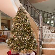Shopko Pre Lit Christmas Trees by Target Christmas Trees Emily Henderson Home With Target Christmas