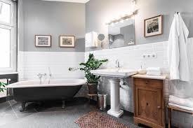 wohliges grün die besten pflanzen fürs badezimmer web de