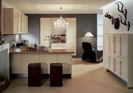 aviva cuisine recrutement cuisine aviva home design nouveau et amélioré foggsofventnor com