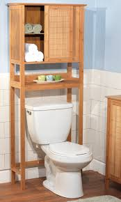 mainstays bathroom space saver assembly instructions 2016