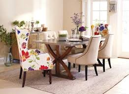World Market Dining Room Furniture Traditional