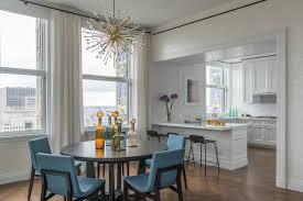 woolworth residence model apartment klassisch modern