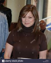Valerie Bertinelli Does A Book Signing At Barnes & Noble At The ... Naya Rivera Sorry Not Book Signing At Barnes Noble Lea Michele Cd Louder And The Grove Sky Ferreira Spotted At The Shopping Freddie Prinze Jr Los Angeles June 9 Hosts A Special Storytime With John C Nick Carter For Hillary Clintons Book Signing For Hard Choices Lea Michele And Lauren Boles Photos Days Of Our Lives Twain Album Now In