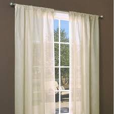 Thermalogic Curtains Home Depot by 56 Best Curtains Images On Pinterest Curtain Panels Curtains