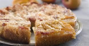 dessert aux pommes rapide recette de tarte aux pommes sans pâte au thermomix