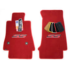 Chevy Equinox Floor Mats 2016 by Flooring Chevy Floor Mats This Listing Is For One Piece All
