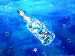 fantasy mermaids