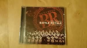 Halloween 2007 Full Soundtrack by Battle Royale Ost Emmakwall Explains It All