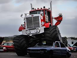 Startups Are Crushing The Big Banks By Using Freebies And Loyalty ... Youtube Bigfoot Crashing Another Car Extreme Monster Truck 20 Trucks That Are Totally Badass Page 13 Of 18 Jam 2012 Tampa Crash Compilation 720p Youtube Mud Archives 3 10 Legendarylist First Female Grave Digger Driver With Comes To Des Moines Monster Truck Show Accident 28 Images V Twin Diesel Motorcycle Beamng Drive Crashes Crushing Cars Jumps Fails 2016 Becky Mcdonough Reps The Ladies In World Flying And Carnage More Information Best Accidents Crashes Backflips Saturday Night Takeaway Ant Mcpartlin Has Dangerous