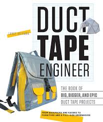 Duct Tape Engineer: The Book Of Big, Bigger, And Epic Duct Tape ... Home Summerfest The Worlds Largest Music Festival Die Besten 25 Hansel And Gretel Movie Ideen Auf Pinterest Film Ibizan 863 15th June 2017 Duct Tape Engineer Book Of Big Bigger Epic Vertorcom Verified Torrents Torrent Sites Traxxas Xmaxx 8s 4wd Brushless Rtr Monster Truck Blue Tra77086 Tube Etta James 19910705 Lugano Ch Sbdflac Projects Interlock Design Vice Original Reporting Documentaries On Everything That