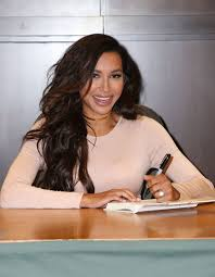 Naya Rivera - 'Sorry Not Sorry' Book Signing At Barnes & Noble At ... Justin Bieber Makes Halloween Appearance At Barnes Noble The Sky Ferreira Spotted Grove Shopping Maddie Ziegler Maddziegler Signing Copies Of Shania Twain Cd Signing At And The In La2 Diaries Unstoppable Book 2017 Maria Album For Storytime With John C Mcginley To Raise Down Syndrome Awareness Lea Michele Louder Upcoming Celebrity Events Iamnostalker